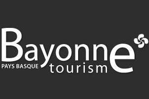 Bayonne Tourisme Partenaire Evolution 2 Pays Basque