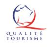 Evolution 2 Basque - Qualité tourisme