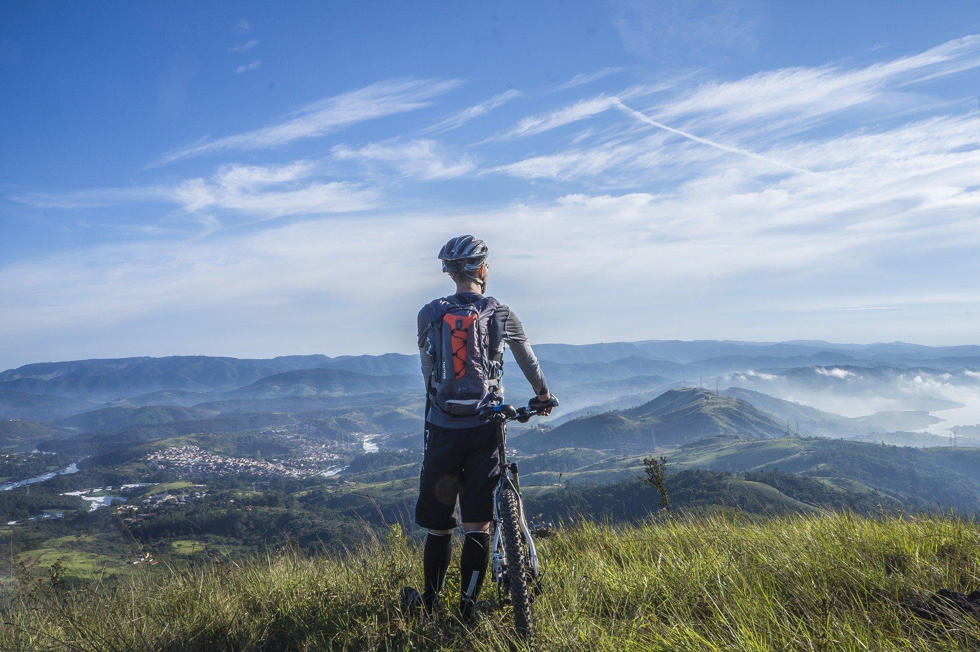Vélos et VTT Anglet Evolution 2 Pays Basque