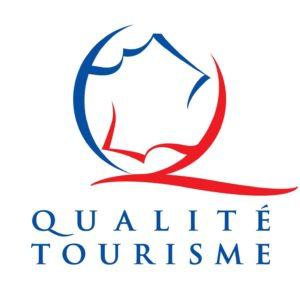 Evolution 2 Pays Basque - Qualité Tourisme