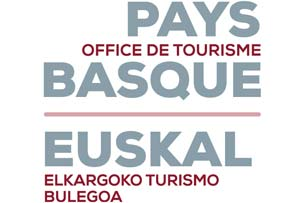 Office du tourisme du Pays Basque