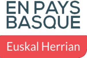 Pays Basque Evolution 2 activités sportives